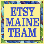 http://etsymaineteam.blogspot.com/2013/07/follow-us-on-bloglovin-and-creating.html