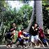 Outbond Muda Mudi Condrowangsan Di Desa Wisata Pundong