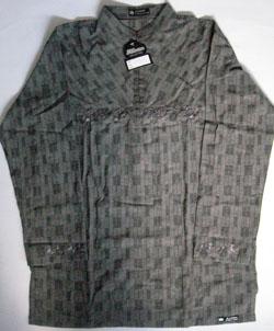 Baju Koko Murah Bandung K18