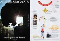 zeitmagazin No. 40/ 2012