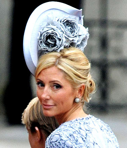 royal_wedding_hats6