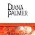 El eterno soltero  ~ Fascinada por su jefe de Diana Palmer