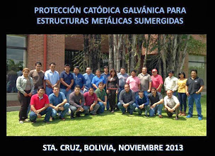 STA. CRUZ, BOLIVIA, NOVIEMBRE 2013