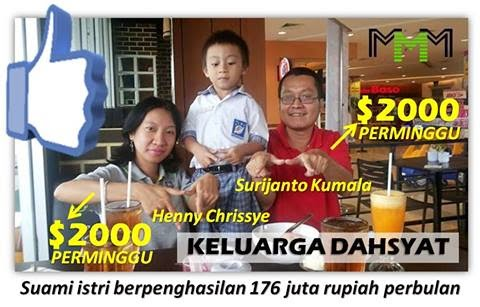 www.KerjaSukses3M.blogspot.com