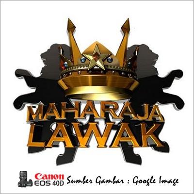 Review MaharajaLawak Minggu 12