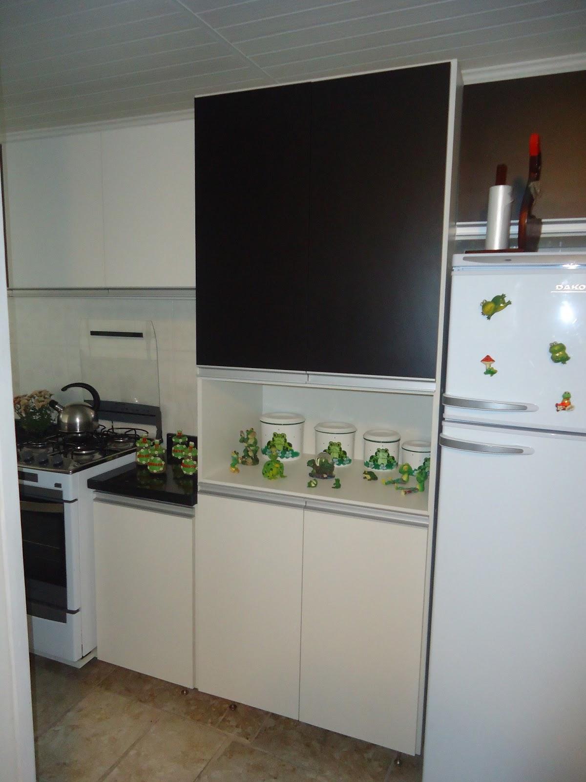 Another Image For cozinhas planejadas zona sul porto alegre #456134 1200 1600