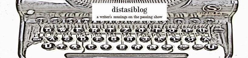 DiStasiblog