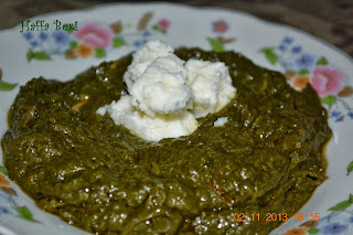 Vegetables, Spinach, Mustard Leaf, Sarsoo ka saag, Basella