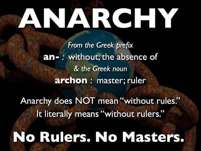 Archon Endgame 01-NO+ARCHONS