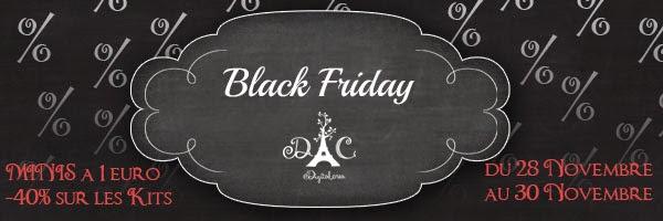 black friday pu sale