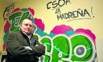 Joaquin Arriola: ¿ Salida de la crisis ?