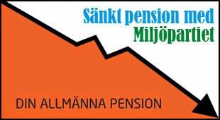 MP och pensionerna
