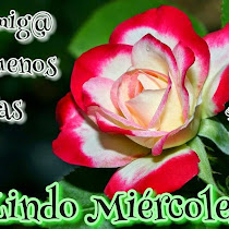 Feliz Miercoles A Todos Mis Amigos Imagenes Y Postales De Amor