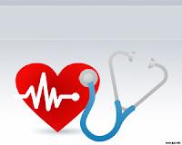 heartbeat Gender Prediction