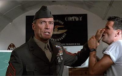 [IMG=http://1.bp.blogspot.com/-I6VMpSN5UdU/TeTlsi8xTMI/AAAAAAAAGj0/PfbQbq8dz9c/s1600/Clint-Eastwood-in-Heartbreak-Ridge.jpg]