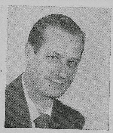 Stuart J. Byrne Net Worth