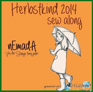 http://nemada.blogspot.de/2014/09/herbskind-2o14-sew-along-3.html