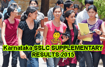 Schools9 Karnataka SSLC Supplementary Results 2015, www.schools9 SSLC Supply Results Karnataka, www.karresults.nic.in SSLC Results 2015 Today, KSEEB SSLC Supplementary Results 13 July 2015, Schools9 Karnataka SSLC Supply Exam Results 2015 with Marks