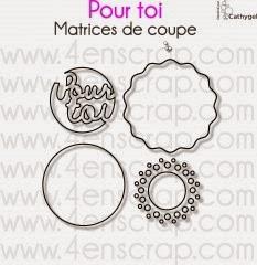 http://www.4enscrap.com/fr/les-matrices-de-coupe/251-pour-toi.html