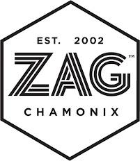 Embajadores de ZAG SKI