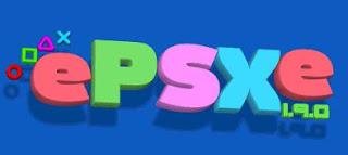 epsxe190