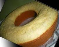 Cara Membuat Kue Bolu yang Enak