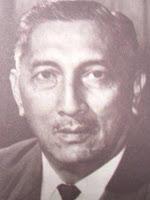 Presiden pertama Singapura ternyata orang Indonesia...!!!| http://indonesiatanahairku-indonesia.blogspot.com/