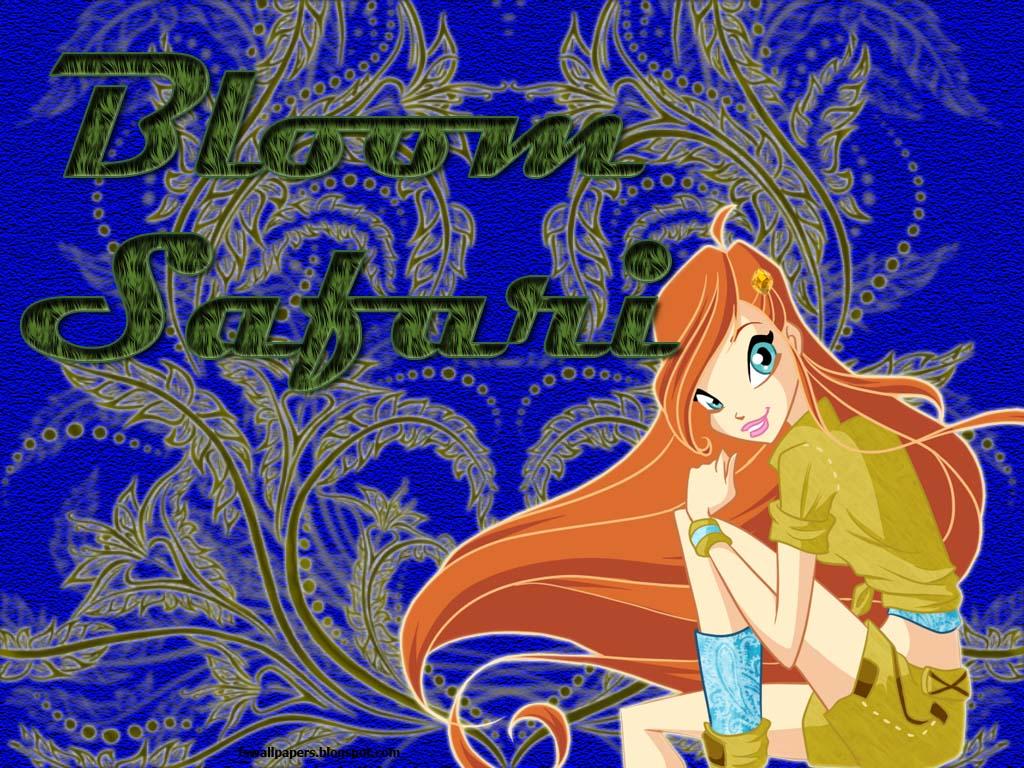 http://1.bp.blogspot.com/-I6bK7zpHtfU/T8ORnVDx6-I/AAAAAAAADdM/cQz3TMDizrM/s1600/Wallpaper+Bloom+Safari.jpg