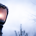 Cromwell may convert street lights to energy-efficient LEDs