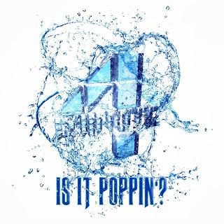 4minute (포미닛) - Is it Poppin? 물 좋아?