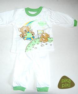 grosir%2Bbaju%2Bbayi%2Bmurah%2B12 grosir baju bayi murah, grosir perlengkapan bayi, grosir pakaian bayi,Grosir Pakaian Baby Murah