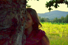 listening to the oak whisper in Serbia