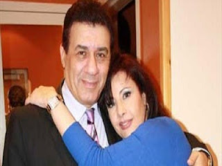 """فيديو مشاهدة  مداخلة زوجة مدحت شلبي مع قناة الجزيرة """" دعوني انتقم"""""""