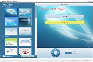 Leawo Total Media Converter Ultimate 5.2.0.1 Full + Patch