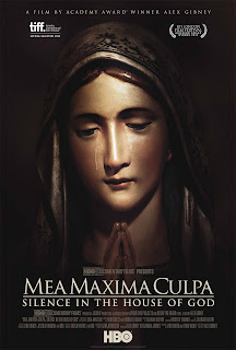 "Review | ""Mea Maxima Culpa: Silence in the House of God"""
