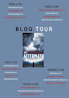 Blog tour here on Monday 30th June!