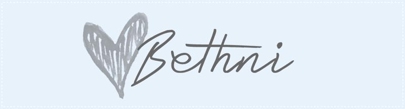 Bethni