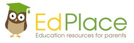 EdPlace education news and advice for parents
