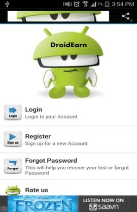 http://droidearn.in/droidearn2v1.1.apk