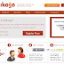 Mikogo - Free Web Conferencing and Desktop Sharing Tool