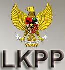http://lokerspot.blogspot.com/2011/11/lembaga-kebijakan-pengadaan-barangjasa.html