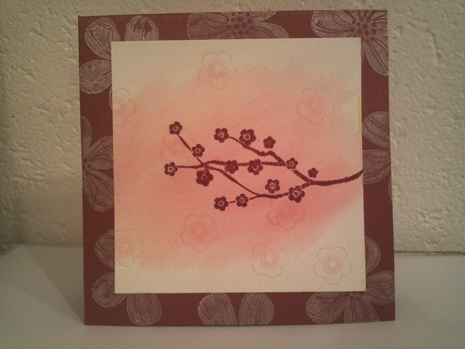 creaties van Marrigje: november 2011