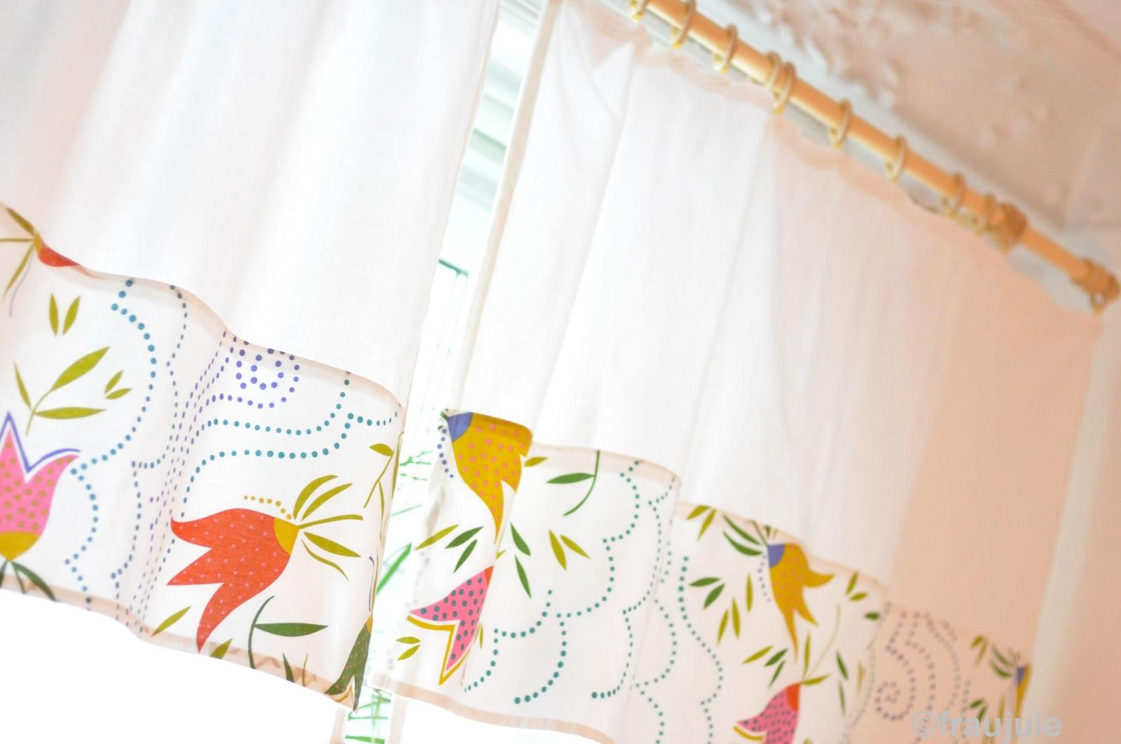 diy or die gardinen vorh nge akkustikverbesserer. Black Bedroom Furniture Sets. Home Design Ideas