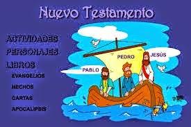 http://recursos.cnice.mec.es/bibliainfantil/nuevo/inicio/principal.htm