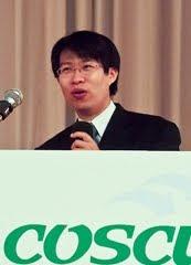 jserv: 0xlab 開放原始碼作為新事業:台灣本土經驗談