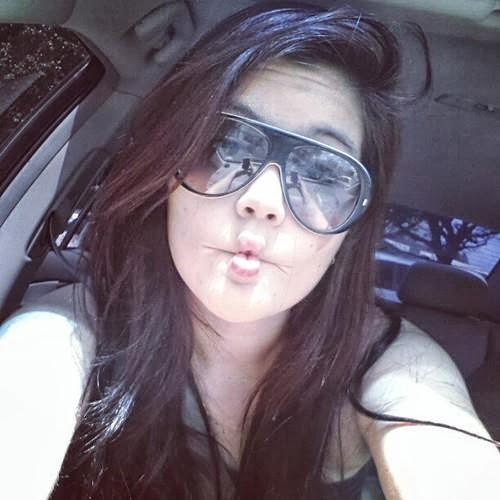 morenas fotos fake instagram ~ Super Fake 2016