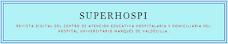 Superhospi