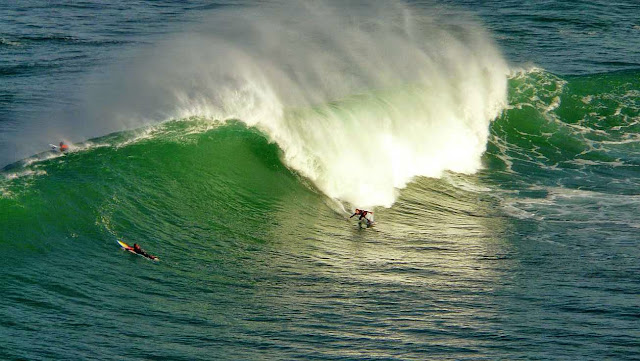 surf menakoz surf30 11