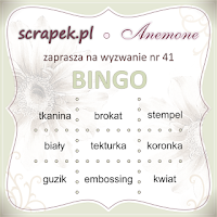 http://scrapek.blogspot.com/2015/12/wyzwanie-nr-41-bingo.html