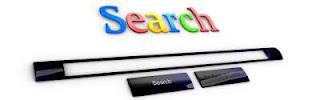 Pengertian & Penjelasan Singkat Tentang Search Engine